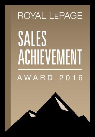 RLP-Sales-Achievement-Generic-logo_png